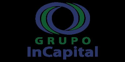 Grupo inCapital